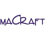 macraft